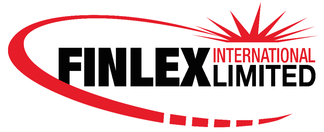 Finlex